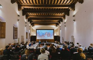 Philanthropists Convene in Florence to Champion Children at UNICEF International Council Meeting