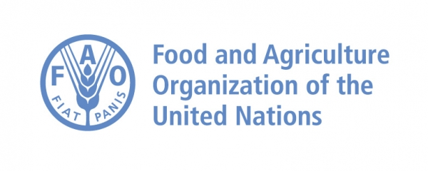 FAO - Food and Agriculture Organization of the United Nations FAO
