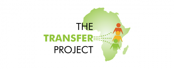 The Transfer Project