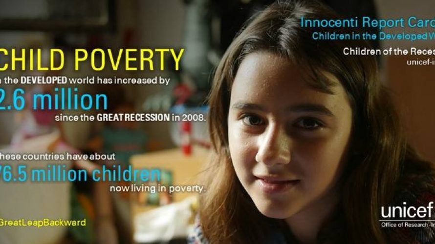UNICEF OoR-Innocenti 2014 - Innocenti Report Card 12: still infographic  (1)