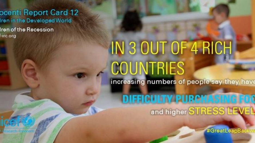 UNICEF OoR-Innocenti 2014 - Innocenti Report Card 12: still infographic (2)