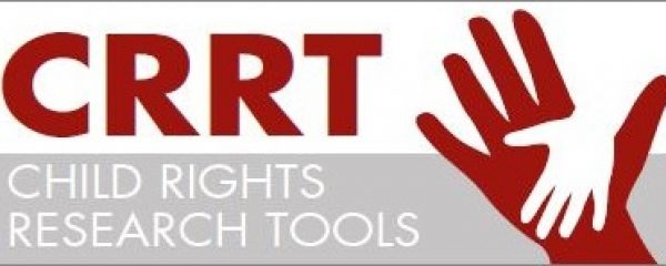 CHILD RIGHTS RESEARCH TOOLS