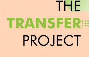 The Transfer Project international workshop in Addis Ababa, Ethiopia