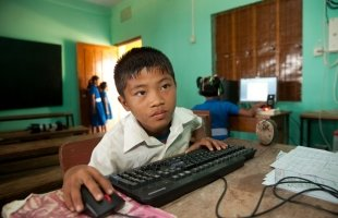 Global toolkit for research on children's digital experience