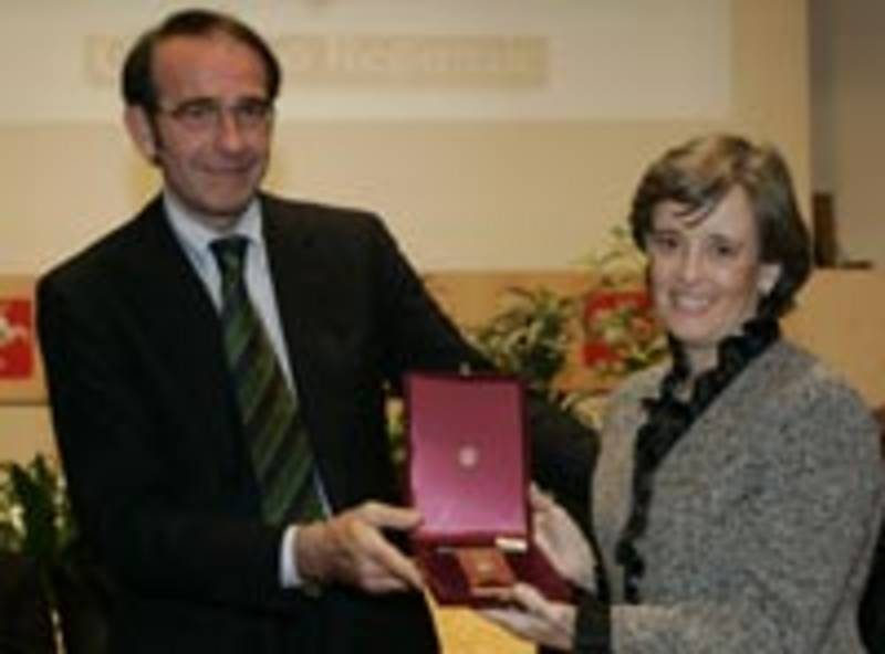 - Silver Banner Award conferred on UNICEF by the Regional Council of Tuscany-Italy