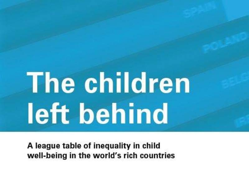 ©UNICEF IRC / 2010 - Cover page resized