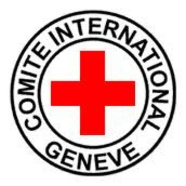 l_424-International-Red-Cross.jpg
