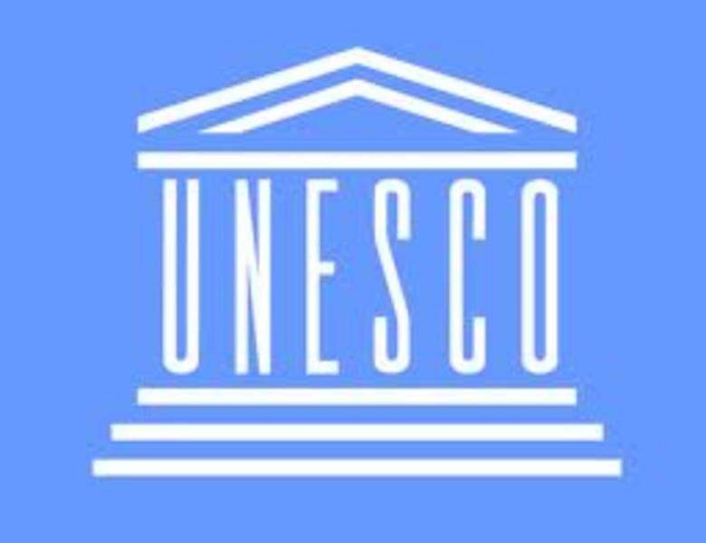 Virtual library - UNESCO