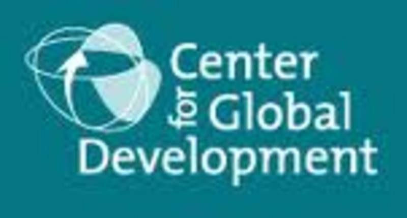 ©CGDEV - Official logo
