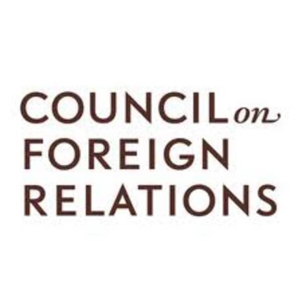 Совет по международным отношениям (CFR) – скрытое лицо глобализации.