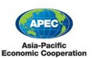 ©APEC - Official logo