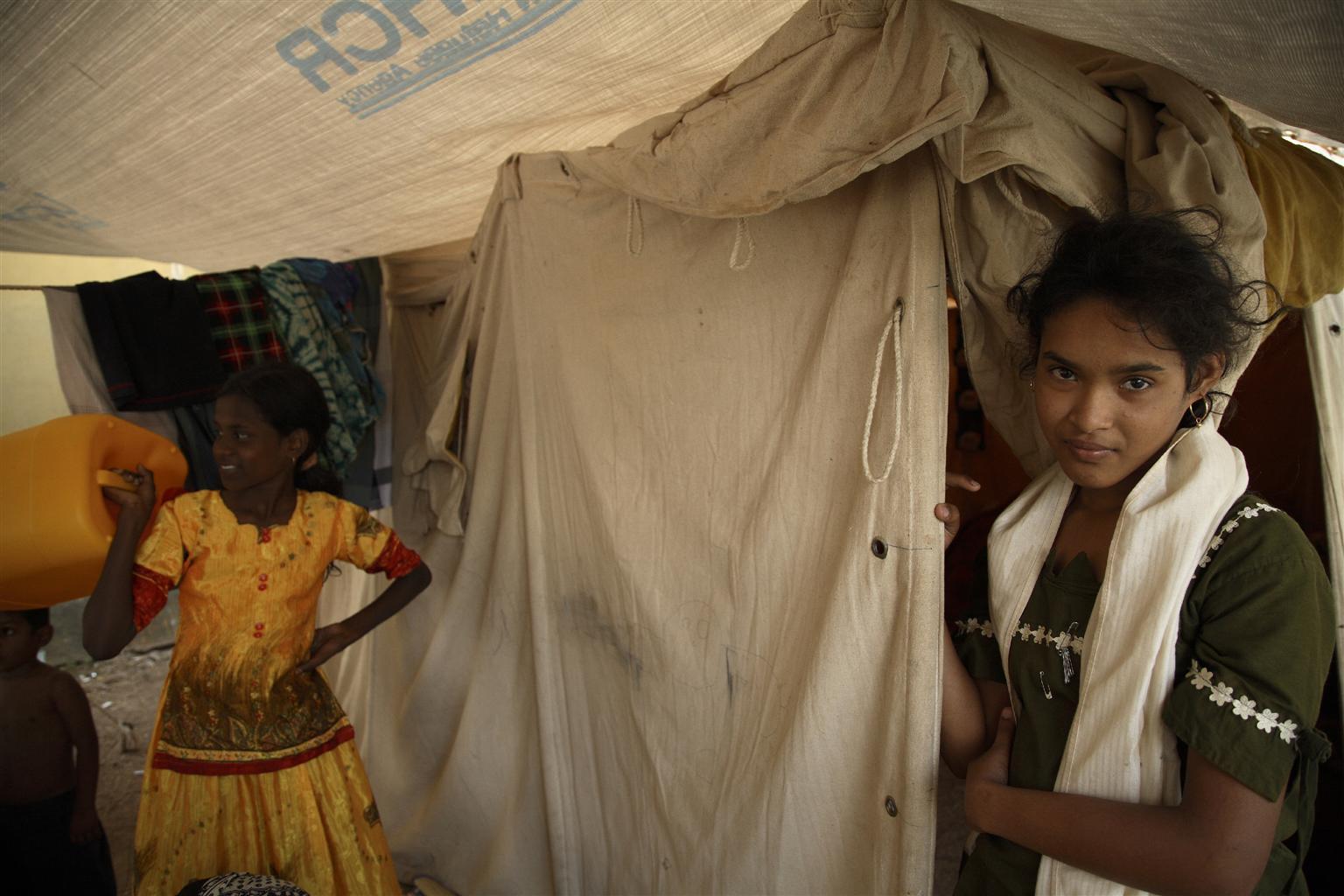 © UNICEF/UNI45491/Noorani