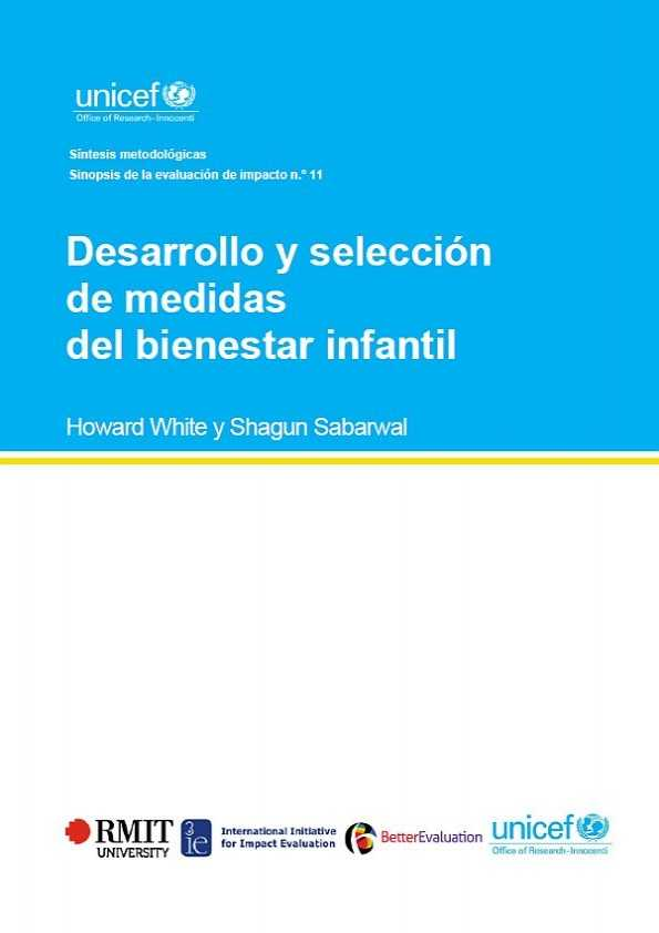 Unicef Office Of Research Innocenti
